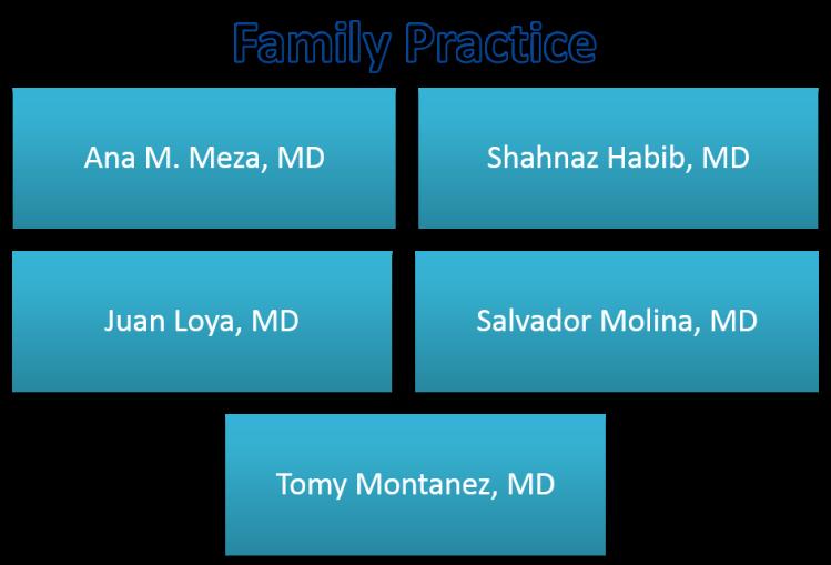 family-prac