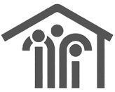 nachc-logo