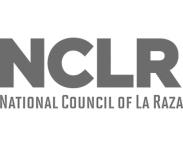 nclr-logo